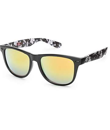 Empyre Vice Tropics Sunglasses