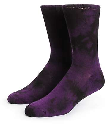 Empyre Wham Bam Crew Socks