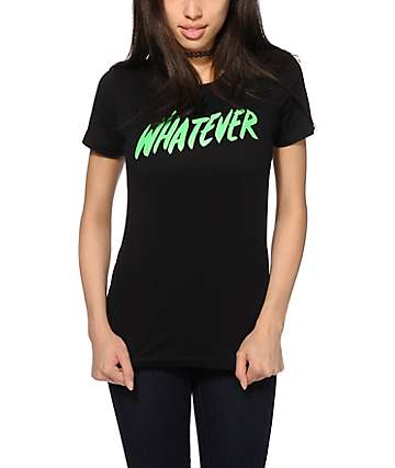 Empyre Whatever 2 T-Shirt