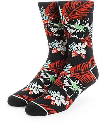 Empyre Yonder Crew Socks