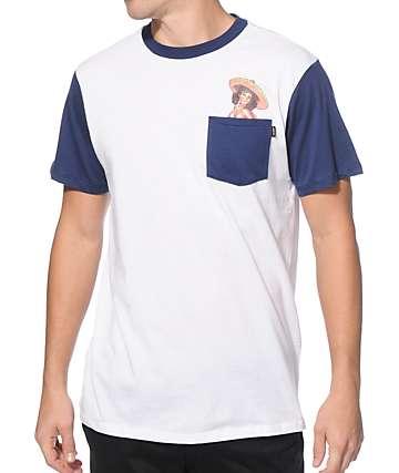 Eswic Isabela Girl T-Shirt