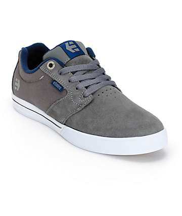 Etnies Julian Davidson Jameson E-Lite Skate Shoes