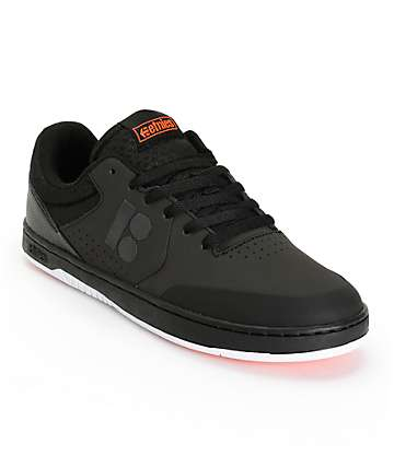 Etnies x Plan B Marana Skate Shoes