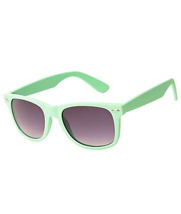 Eyesquared Classic Sunglasses