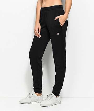 FILA Lola Track Pants