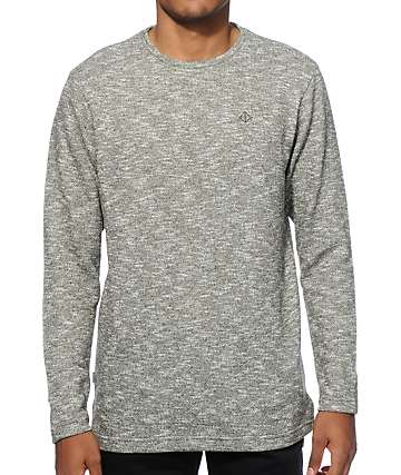 Fairplay Bobby Crew Neck Sweatshirt