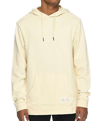 Fairplay Drury Cream Hoodie