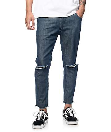 Fairplay Filmore Indigo Jeans