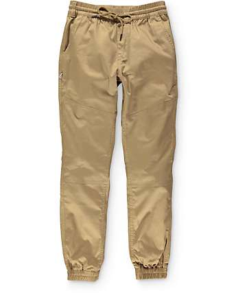 Fairplay Wes Jogger Pants