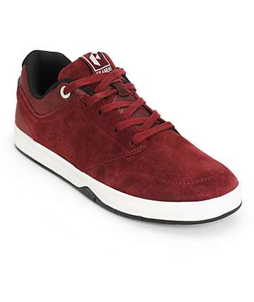 Filament Ryatt Low Andorra Skate Shoes