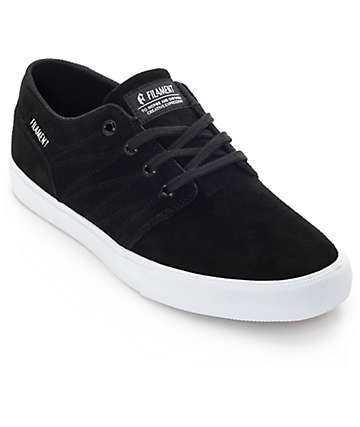 Filament Spector Raven Skate Shoes