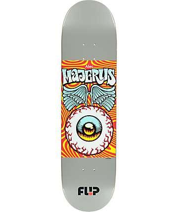 "Flip Majerus Ashbury 8.25"" Skateboard Deck"