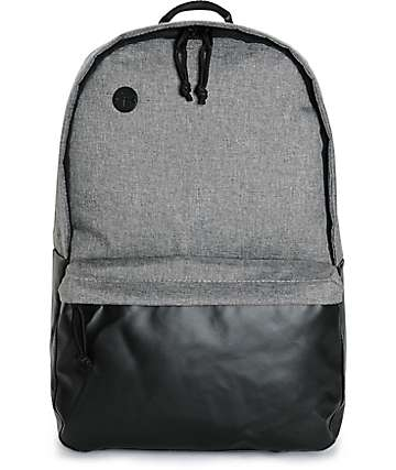 Focused Space Bored Of Education Backpack