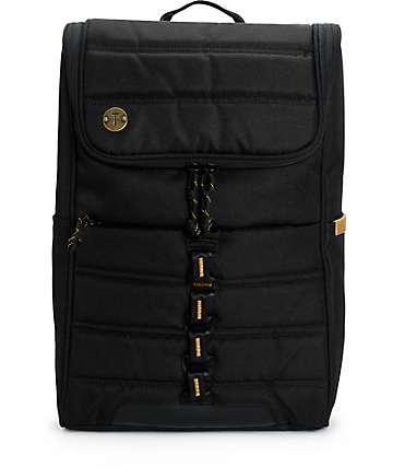 Focused Space Commander Backpack