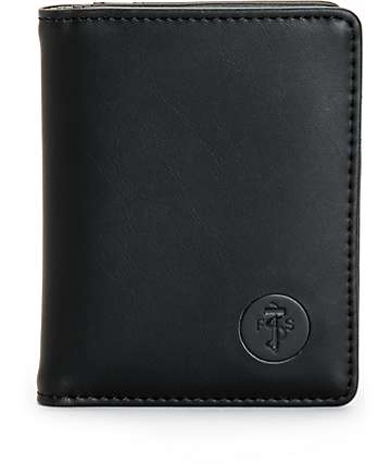 Focused Space Epicenter Bifold Wallet