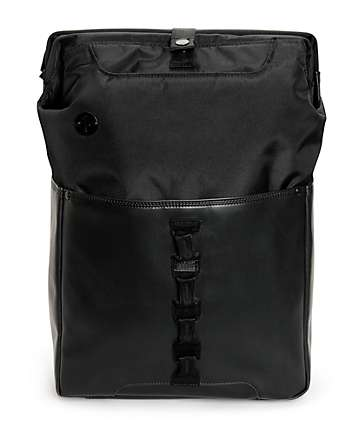 Focused Space Framework Backpack