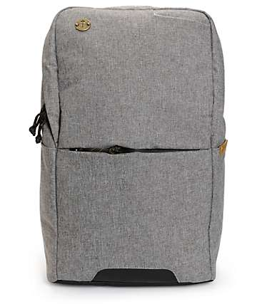 Focused Space Ivy League Backpack