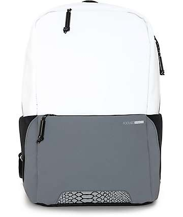 Focused Space Reflektor Backpack