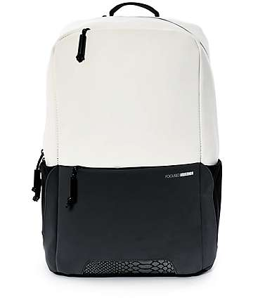 Focused Space The Reflektor Backpack