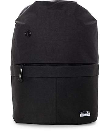 Focused Space The Seamless 600 Backpack