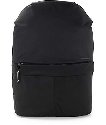 Focused Space The Seamless Neoprene Backpack