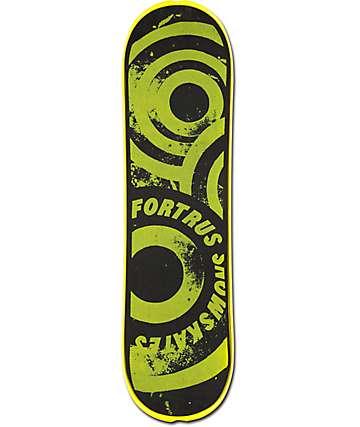 "Fortrus Sonic 35"" Snowskate"