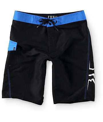 "Fox Overhead 22""  Board Shorts"