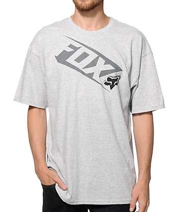 Fox Super Sliced T-Shirt