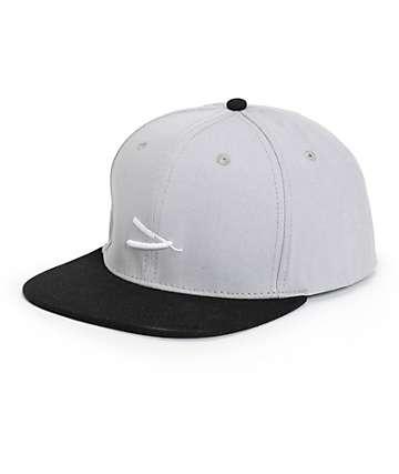 Frank's Chop Shop Razor Snapback Hat
