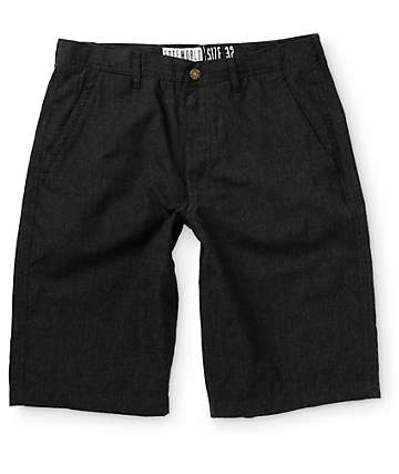 Free World Hayden Soft Shorts