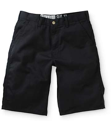 Free World Hooligan Chino Shorts