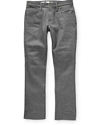 Free World Night Train jeans de ajuste regular