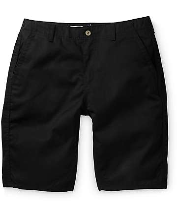 Free World Sol Chino Shorts