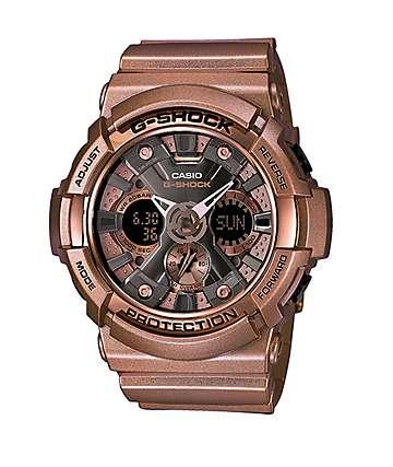 G shock watches at zumiez bp for Watches zumiez