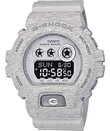 G-Shock GDX6900HT-8 Watch
