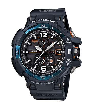 G-Shock GWA1100-2A Gravity Master Watch