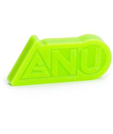 GNU Banana Snowboard Wax