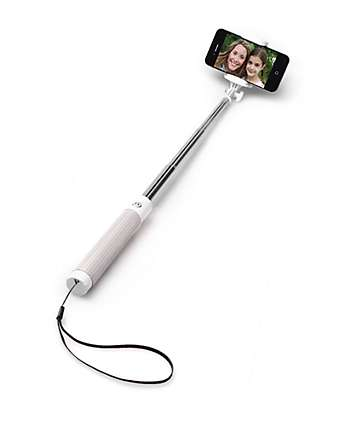 Gabba Goods Bluetooth Selfie Stick