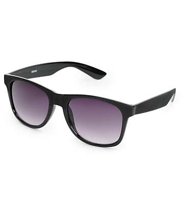 Gemini Textured Classic Sunglasses
