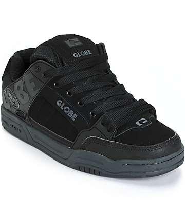 Globe Tilt zapatos de skate