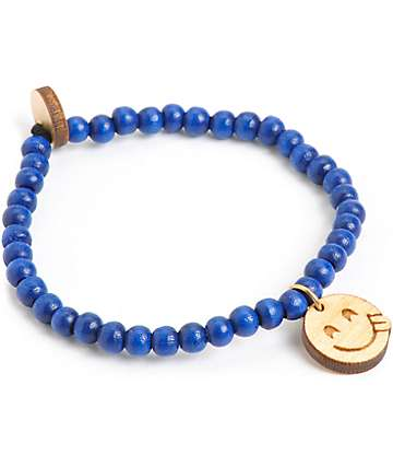 Goodwood NYC Tongue Emoji Bracelet