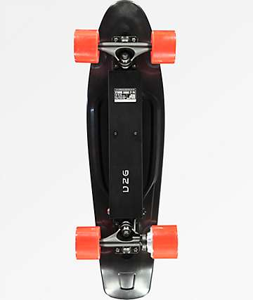 "Gravity Skateboards 27.75"" Electric Skateboard"