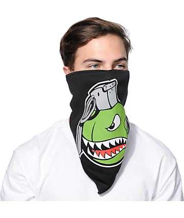 Grenade Halfdana Recruiter Face Mask Bandana