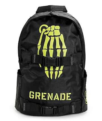 Grenade Skull Bomb 18L Backpack