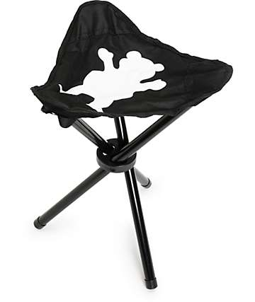 Grizzly River Run Folding Chair