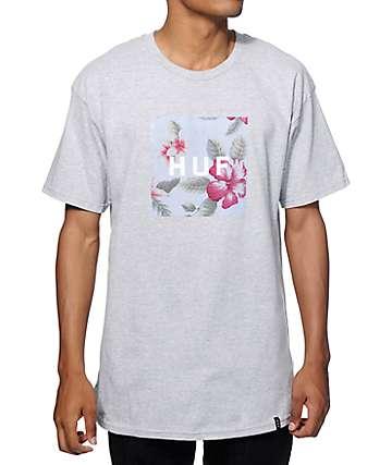 HUF Aloha Aina T-Shirt