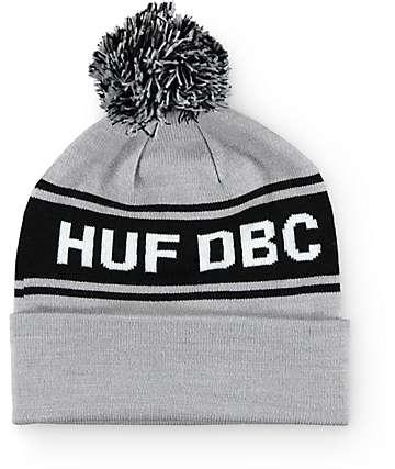HUF DBC Beanie
