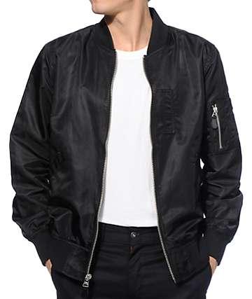 HUF MA 1 Jacket
