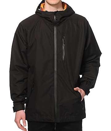 HUF Serape 10K Jacket