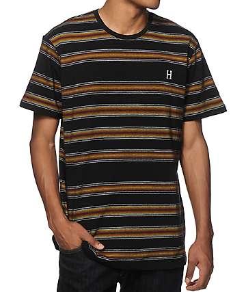 HUF Serape T-Shirt
